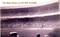 Polo Grounds (2009-73)