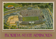 Bobby Bowden Field at Doak Campbell Stadium (J13454)