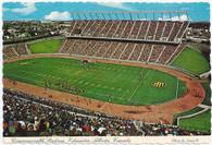 Commonwealth Stadium (Edmonton) (58814-D)