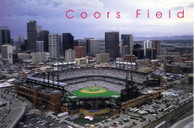 Coors Field (PC 504)
