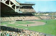 Milwaukee County Stadium (578-810)