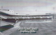 Fifth Third Field (Dayton) (RA-Dayton 3)