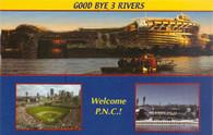 PNC Park (GRB-1001)