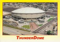 ThunderDome (JJ17014)