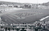 Blair County Ballpark (RA-Altoona)
