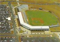Joe W. Davis Stadium (48 (Huntsville))