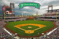 Citizens Bank Park (2008-Phillies 3)