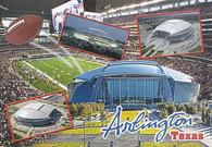 AT&T Stadium (PC57-ARL 4175)
