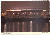 San Diego Stadium (70, 62069-C)