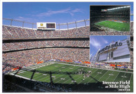 Invesco Field at Mile High (63268)