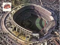 Jack Murphy Stadium (15101991)