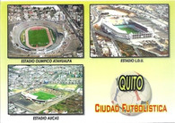 3 Estadios of Quito, Ecuador (GRB-1451)