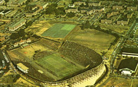 Jordan-Hare Stadium (C-23783)