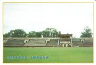 Avanhard Stadium (Uzhhorod) (GRB-174)