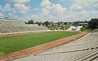 Faurot Field at Memorial Stadium (27346)