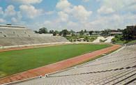 Faurot Field at Memorial Stadium (27346)