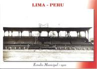 Estadio Municipal (1920) (GRB-1488)