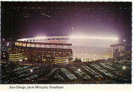 Jack Murphy Stadium (RR-169)