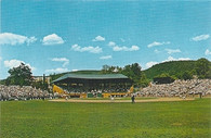 Doubleday Field (O-93, S-62313-1)