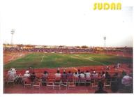 Al-Merrikh Stadium (GRB-1538)