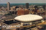 Hoosier Dome (0287013)