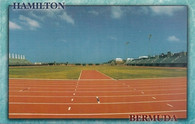National Stadium (Bermuda) (GRB-958)