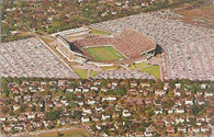 Rice Stadium (P30948)