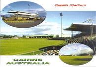 Cazaly's Stadium (TOUR-1619)