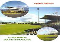 Cazaly's Stadium (TOUR-1619)