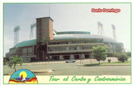 Estadio Quisqueya (GRB-385)