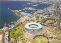 Cape Town Stadium (WSPE-450)