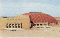City Bank Coliseum (93880)
