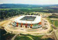Mbombela Stadium (WSPE-454)