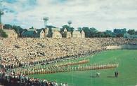 Bobby Dodd Stadium (P13832)