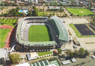 Free State Stadium (WSPE-449)