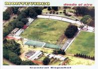 Parque Palermo (AIR-MO-1714)