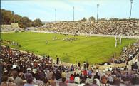 Michie Stadium (P70541)