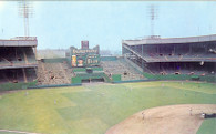 Polo Grounds (673-872)