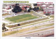 Parque Capurro (AIR-MO-1716)