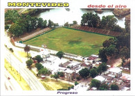 Parque Abraham Paladino (AIR-MO-1720)