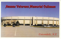 Nassau Veterans Memorial Coliseum (A-2000-04)