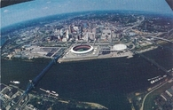 Riverfront Stadium (00023)