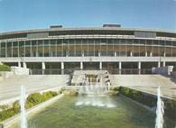 National Olympic Stadium (No# (Tokyo4))
