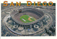 Qualcomm Stadium (SD1297 (no title))