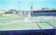 Borchert Field (673-873)