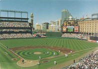 Oriole Park at Camden Yards (CP22020)