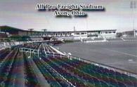 All Pro Freight Stadium (RA-Avon 2)