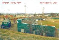 Branch Rickey Park (RA-Branch Rickey 1)