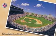Wrigley Field (MLB-Wrigley 2)