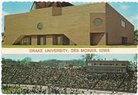 Drake Stadium (26776-D)